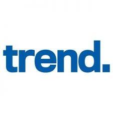 trendlogo